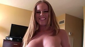 Nikky Delano, 10 Inch, Adorable, Allure, Assfucking, Babe