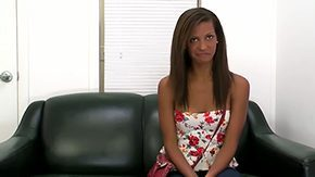 Staci Ellis High Definition sex Movies Ass with Staci Ellis particular hardcore interracial amateur episode This hot brunette gives particular dicklicking once she gets fucked coarse in perfect sexually promiscuous