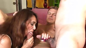 Alesia Pleasure HD porn tube Jay Huntington earns pleasure from fucking