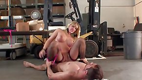 Joey Brass, Anal, Ass, Assfucking, Banging, Big Ass