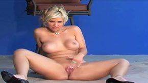Sarah Vandella, Amateur, Ass, Ass Worship, Big Ass, Big Pussy