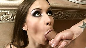 Ass To Mouth, Anal, Anal Teen, Ass, Ass To Mouth, Assfucking