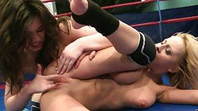 Mandi Dee, Babe, Big Pussy, Big Tits, Blonde, Boobs