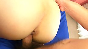 Glory, Asian, Asian Big Tits, Big Tits, Blowjob, Boobs