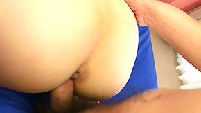 Asian Big Tits, Asian, Asian Big Tits, Big Tits, Blowjob, Boobs