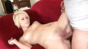 Awards, Babysitter, Blonde, Blowjob, Bush, Hairy
