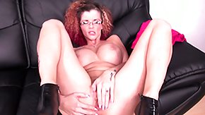 Joslyn James, Babe, Big Tits, Boobs, Cumshot, Dildo