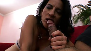Athletic, Acrobatic, Amateur, Athletic, Best Friend, Blowjob