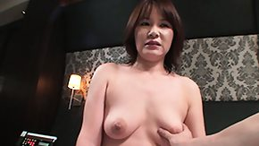 Escort, Amateur, Asian, Asian Amateur, Asian Granny, Asian Mature