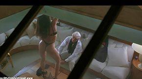 Demi, Big Tits, Boobs, High Definition, Nude, Strip