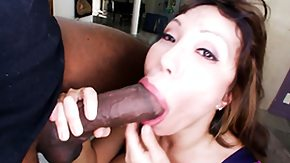 Black Mature, 3some, Anal, Anal Creampie, Asian, Asian Anal