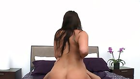 Indian Anal, Anal, Assfucking, Big Cock, Big Tits, Blowjob