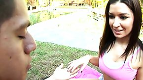 Ann Marie HD porn tube Ann Marie is an cute brunette hair specialized in meditation and suggestive pleasures