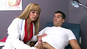 Doctors, Big Tits, Boobs, Doctor, High Definition, Huge