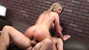 Brianna Brooks, Amateur, Ass, Big Ass, Big Tits, Blonde