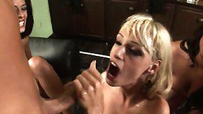 Erica Fontes, Anal Creampie, Ass, Assfucking, Banging, Blonde