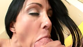 Free Jewels Jade HD porn MILF Pornstar Jewels Jade holds messed up hardcore amid her sweet asshole after mopping up ramrod