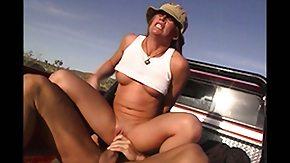 Female Ejaculation, 3some, Amateur, Blowjob, Female Ejaculation, Group