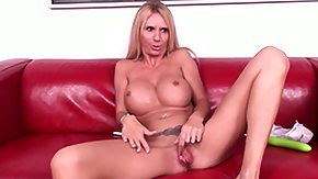 Brooke Tyler, Big Tits, Blonde, Boobs, Mature, Mature Big Tits