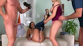 Welli Angel HD porn tube Experienced pornstars Choky Ice James Brossman have great foursome with blonde dark brown prostitutes Kirsten Plant Welli Angel with well-built boobs