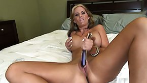 Free Big Boobs And Big Ass HD porn videos Phoenix Marie has big boobs a nice ass and puts on a sensuous once in a lifetime cram