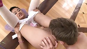 Japanese Teens, Amateur, Asian, Asian Amateur, Asian Teen, Black Amateur