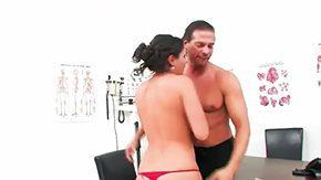 Twistys, 69, Ball Licking, Banging, Big Pussy, Big Tits