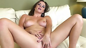 French Fetish, Amateur, Blowjob, Brunette, French Fetish, German Fetish