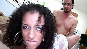 Selena Star, Amateur, Ass, Big Tits, Blowjob, Boobs
