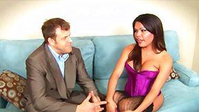 Transvestites High Definition sex Movies hot thighs on a Transvestit beauty @ america's following top Transvestit season 10