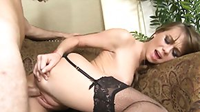 Capri Anderson, Babe, Banging, Beauty, Blowbang, Blowjob