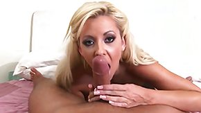 Courtney Taylor, 18 19 Teens, Aged, Barely Legal, Big Ass, Big Natural Tits