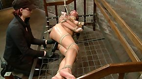 Nipple Clamps, Anal, Anal Toys, Asian, Asian Anal, Ass