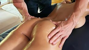 Sharon Lee, Amateur, Ass, Banana, Bend Over, Big Ass