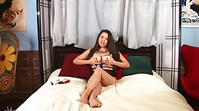 HD Eden Alexander tube Video from AuntJudys: Eden Alexander