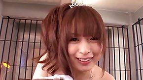 Hirono Imai, Cum, Cum Covered, Jizz