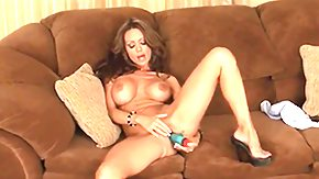 Crissy Moran, Asian, Asian Anal, Asian BBW, Asian Big Tits, Asian Teen
