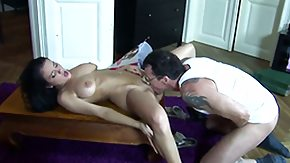 Candi Love, Anal, Ass Licking, Assfucking, Asshole, Ball Licking