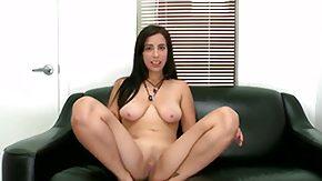Nina Lopez, Amateur, Anal, Anal Creampie, Ass, Ass Licking