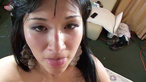 Bigtits, Babe, Big Tits, Boobs, Fucking, Hardcore