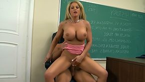 Tyler Faith, American, Aunt, Big Ass, Big Tits, Blonde