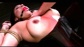 Free Becca Diamond HD porn videos Big wobblers Becca Diamond loves deepthroat
