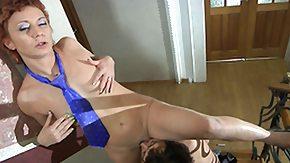 Isabella, Hardcore, Mature, MILF, Pornstar, Redhead