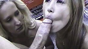Kianna Dior, 18 19 Teens, 3some, Amateur, Barely Legal, Bitch