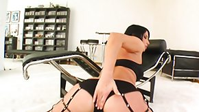 Swallow, Anal, Anal Creampie, Ass, Ass To Mouth, Assfucking