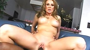Beauty Milf, Bend Over, Big Tits, Black, Black Big Tits, Black Mature
