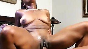 Porno, Amateur, Ass, Babe, Black, Black Amateur