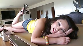 Alexis Lee, 18 19 Teens, Anal, Anal Beads, Anal Creampie, Anal Teen
