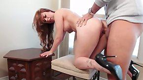 Veronica Vice, Ball Licking, Big Natural Tits, Big Tits, Blowbang, Blowjob