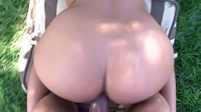 Garden, Drilled, Garden, High Definition, Huge, Jizz